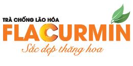 Flacumin